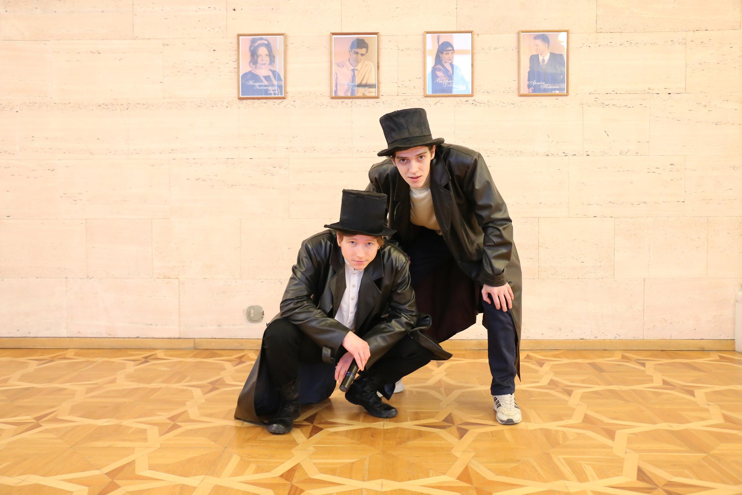 КС Пушкин_03