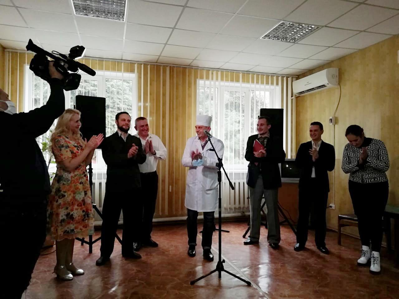 Новость_21_10_2020_Славяносербск_06