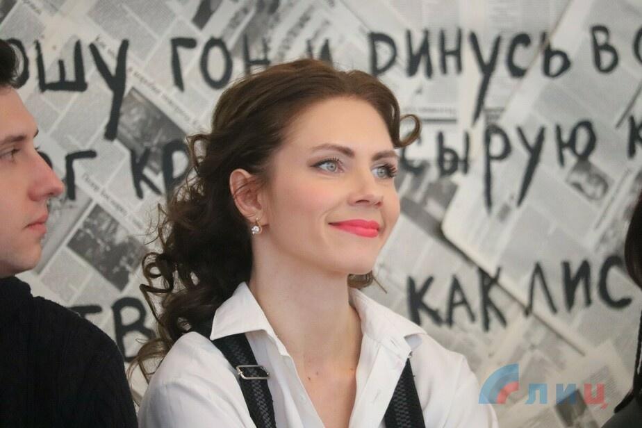 КС_Цветаева_Пастернак_09